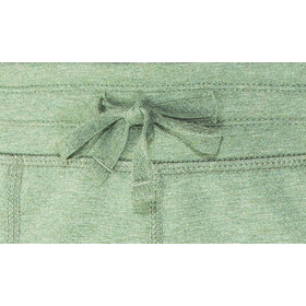 Patagonia Ahnya Pants Women Pesto